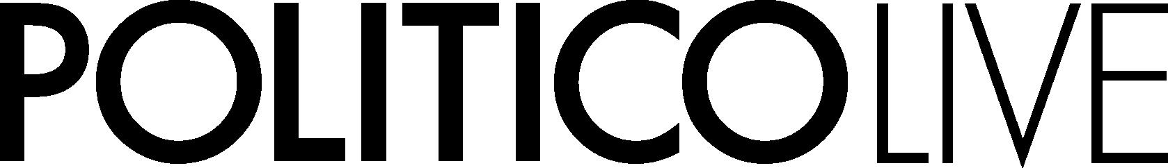e26.POLITICO-LIVE-logo-and-social_REV_Politico-Live-Black.png