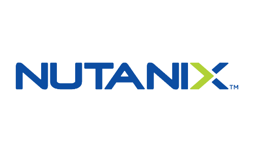 dc2.nxg_logo_Nutanix_500x300.png