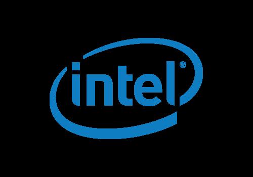 69b35605792e4423328c554d909eea96.9da88f2504260e0fa57649cf8f22f723.Intel.png